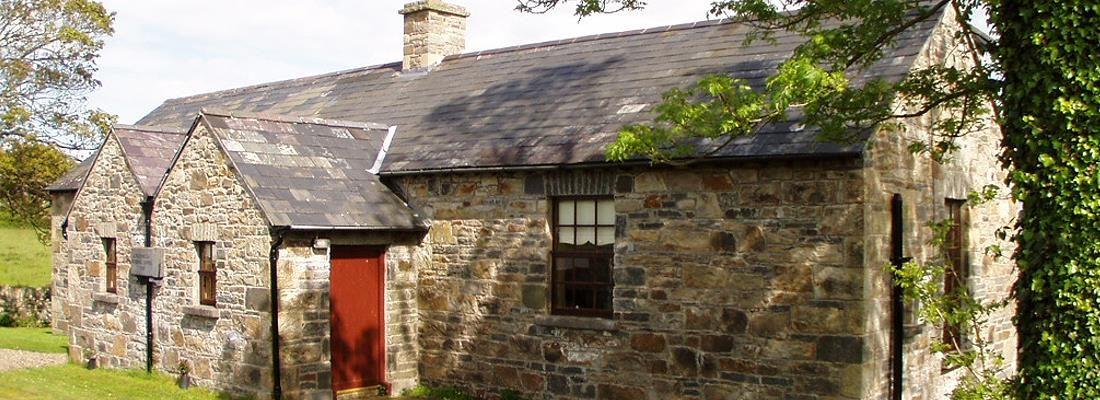 Ireland Vacation Rentals Self Catering Holiday Homes