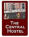 Central Hostel & B&B Miltown Malbay