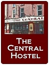 The Central Hostel Budget Accommodation